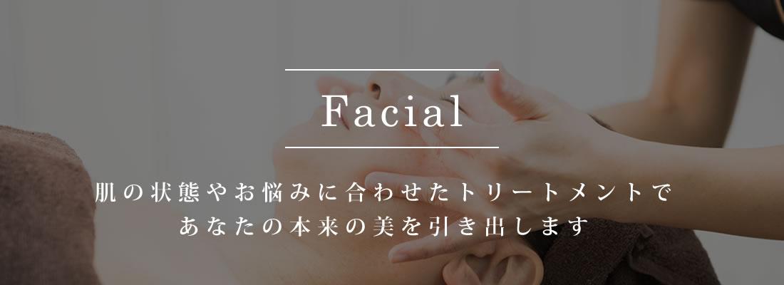 facialimg