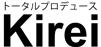 名古屋市守山区のエステ|顔脱毛|髪育|ヘッドスパ|抜け毛対策はトータルプロデュースKirei