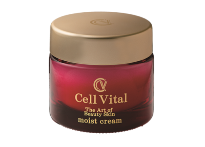 img_item_cellvital_moisturizing01-01