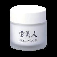 img_thumb_yukibijin_moisturizing02-300x300