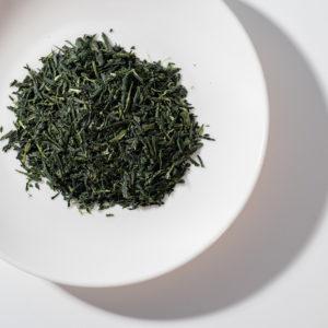 Kabusecha/西尾 かぶせ茶