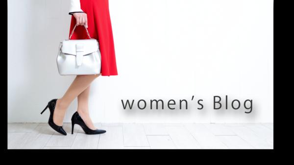 womensblog